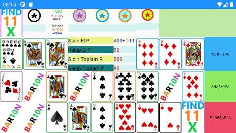 Screenshot_1601626511_edited.jpg