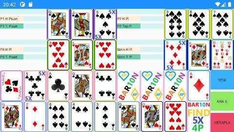 Screenshot_1600893743_edited.jpg