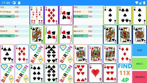 Screenshot_1602071299_edited.jpg