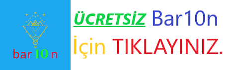 trbar10nTikla.png