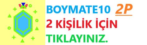 trboymatet2P.png