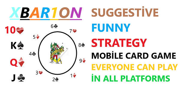 playstore1024x500.png