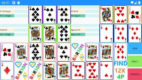 Screenshot_1603349484_edited.jpg