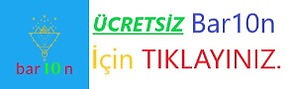 trbar10nTikla_edited.jpg