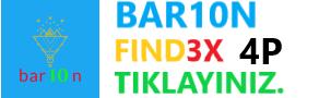 trBrn10Find3x4P.png