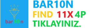trBrn10Find11x4P.png Kopyası