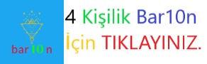 trbar10n4PTikla_edited.jpg