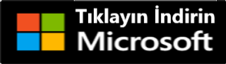 microsoft320.png
