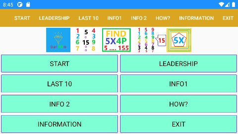 Screenshot_1600893931_edited.jpg