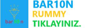trBrn10Rummy.png