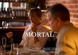 Mortal Poster 3.jpg