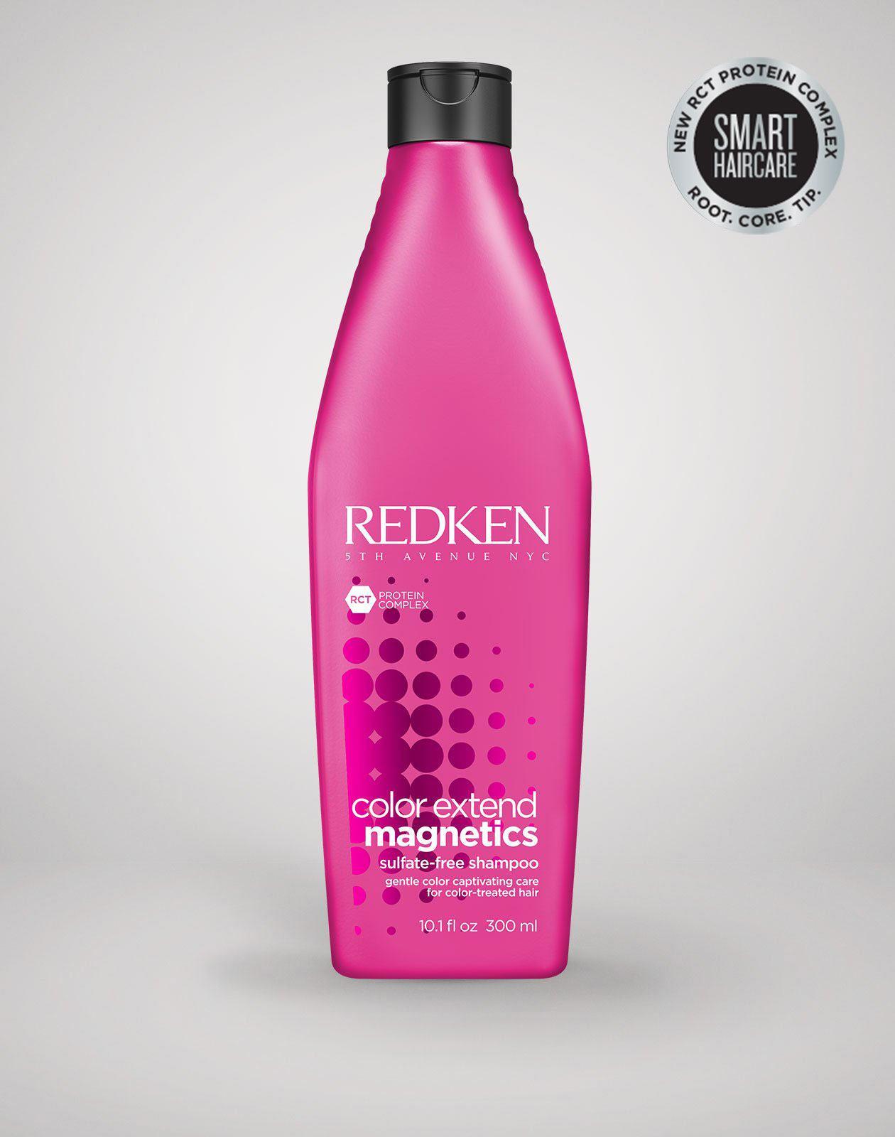 CEM Shampoo