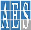 AES Logo HD PNG.png