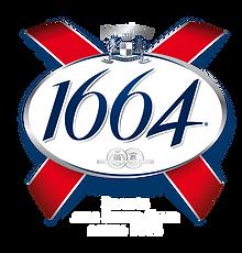 1200px-Logo_officiel_marque_1664.png