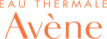 eau-thermale-avene-logo-5B55B3FDBC-seekl
