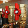 valve-3827339_1920.jpg