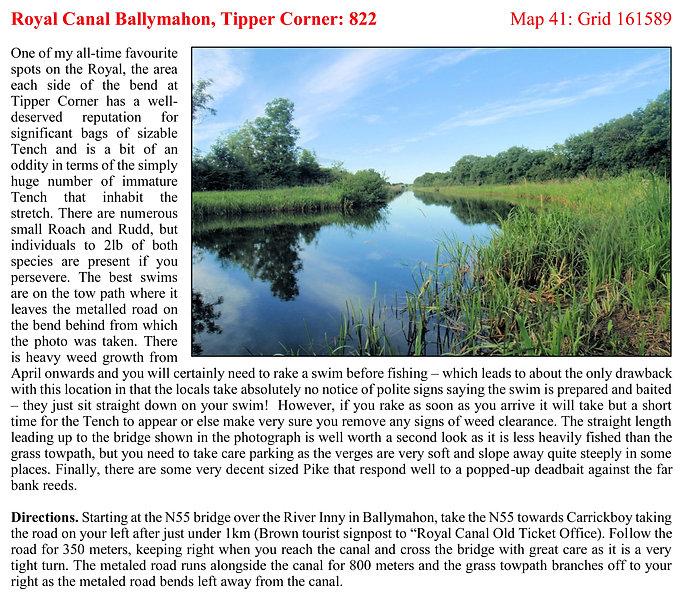 Royal Canal Tipper Corner.jpg