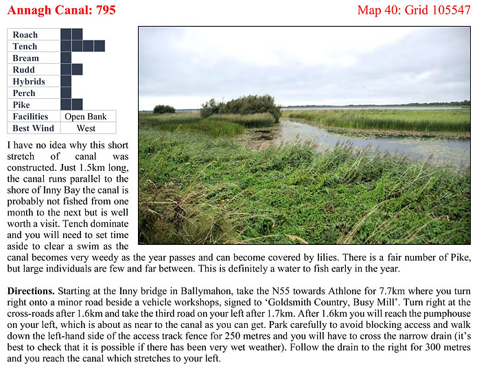 Annagh Canal.jpg