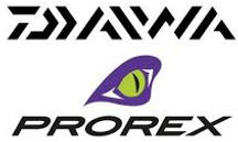 Prorex Logo.jpg