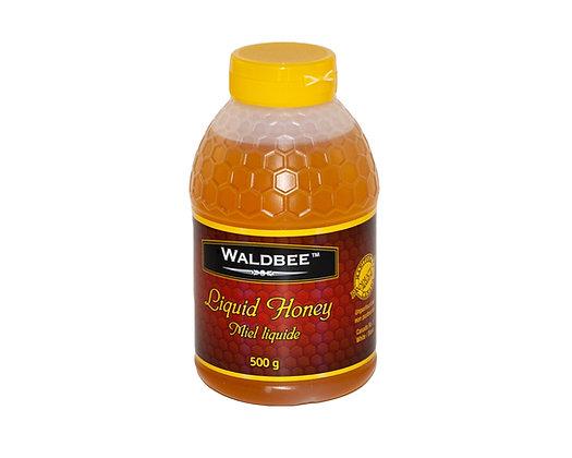 Liquid Honey