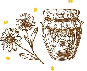 flower honey logo.png