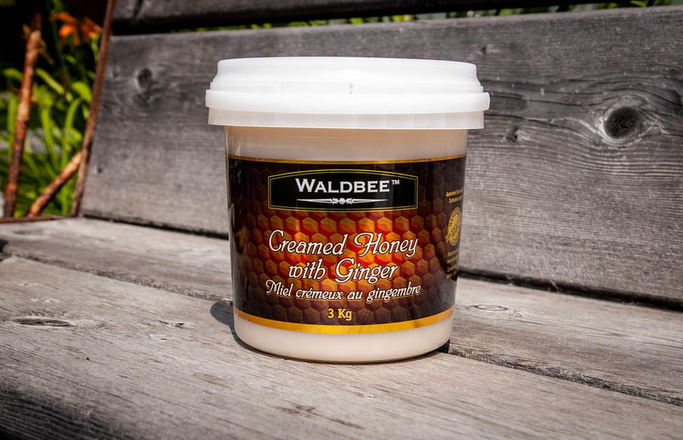 Creamed Ginger 3kg B.jpg