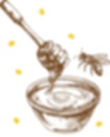 spoonbee logo.png