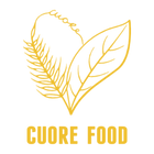 Client Logos (5).png