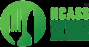 NCASS-logo (1).png