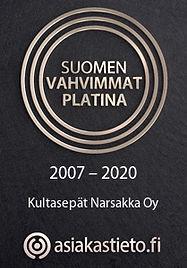 PL_LOGO_Kultasepat_Narsakka__402409_web.