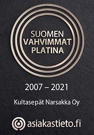 PL_LOGO_Kultasepat_Narsakka_Oy_FI_402409_web.jpg