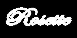 rosette_white_logo1_edited.png