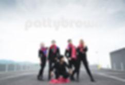 pattybrown