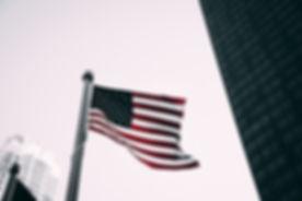 4k-wallpaper-america-american-flag-21747