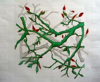 Red buds 1.jpg