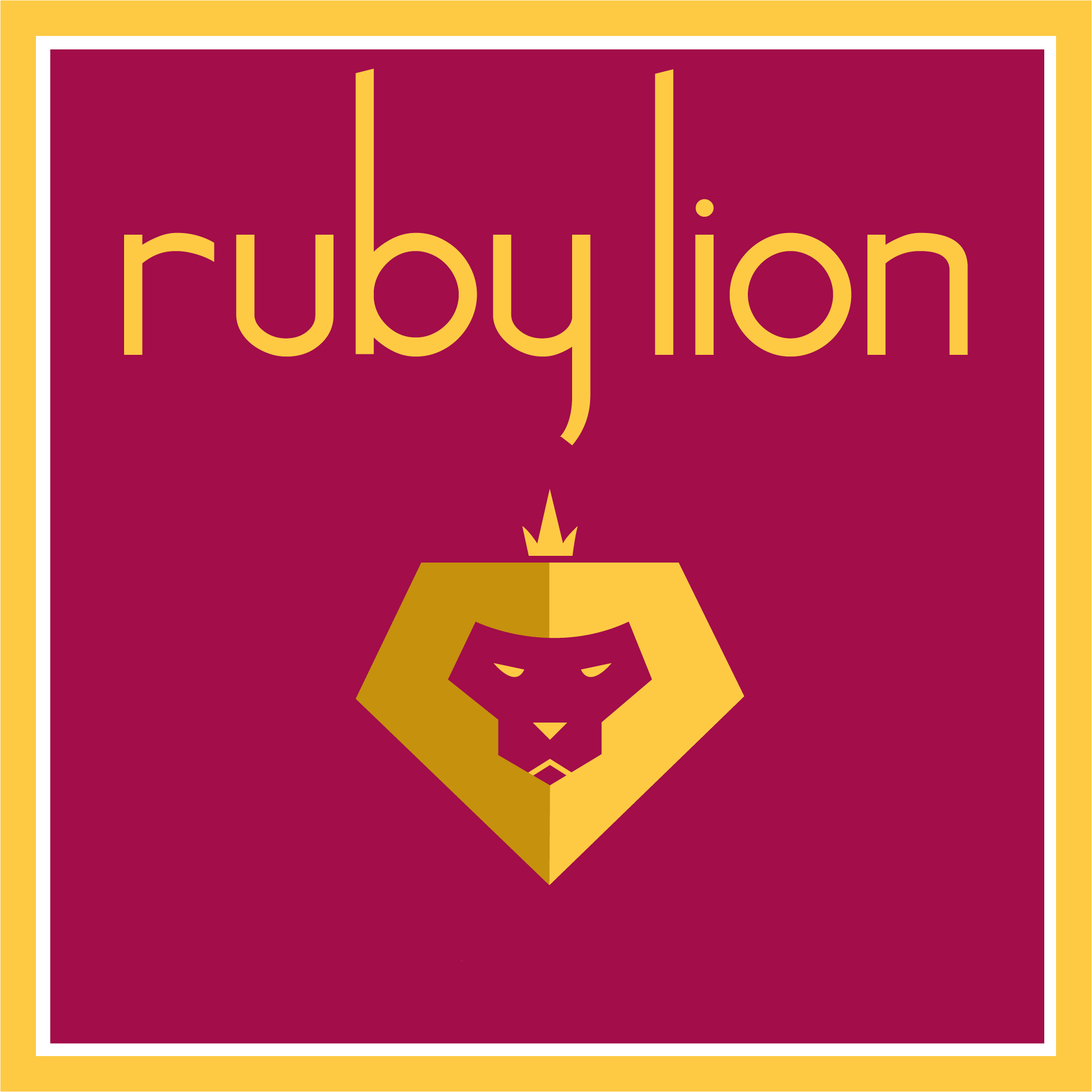 Ruby Lion Tea Logo_sq_out
