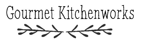 Gourmet Kitchenworks