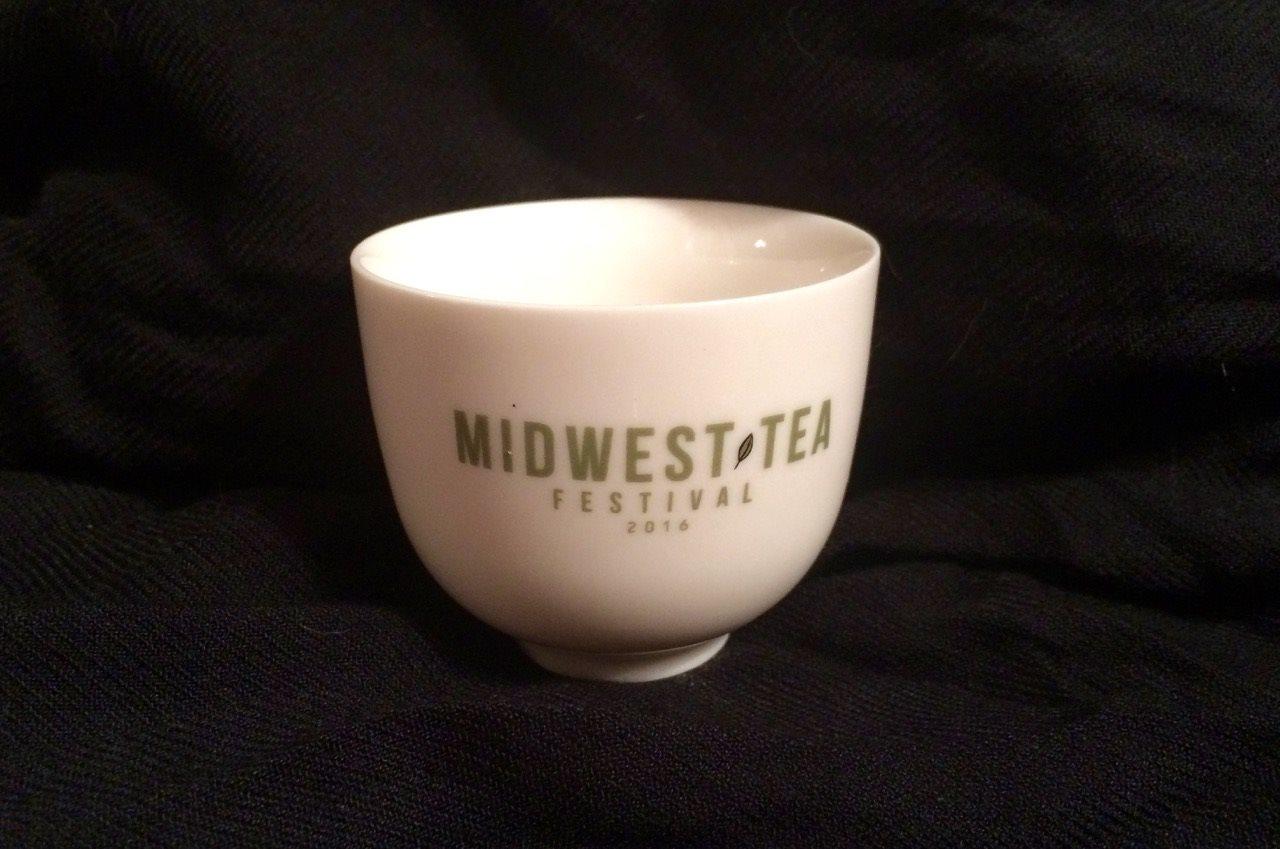 2016 Tasting Cup