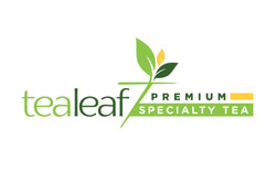 Tea Leaf