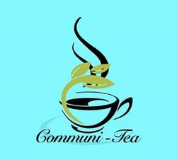 The Communi-Tea