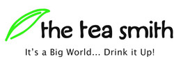 The Tea Smith