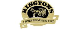 Ringtons