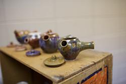 Pi Ceramics