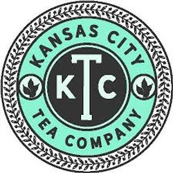 kc tea co