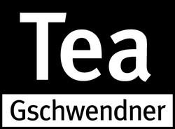 Tea Gschwendner