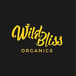 Wild Bliss Organics