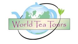 World Tea Tours