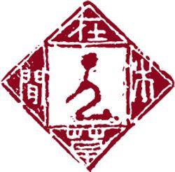 Zuo Wang