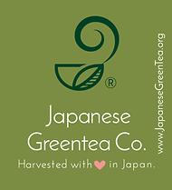 JapaneseGreenTea.png
