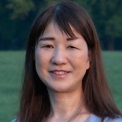 Akiko Ono.JPG